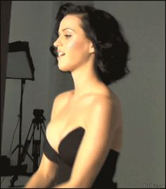 The Most Ridiculously Hot Katy Perry Gifs !!! (13gifs)  You shouldn't miss these http://postsgoneviral.com/the-most-ridiculously-hot-katy-perry-gifs-13gifs-1