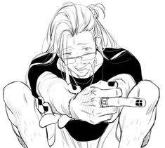 chapter 12 - Opposite's Attract/Present Mic x Reader - Wattpad - Wattpad Buko No Hero Academia, My Hero Academia Memes, Hero Academia Characters, My Hero Academia Manga, Anime Characters, Anime Character Drawing, Character Art, Present Mic, Zero The Hero