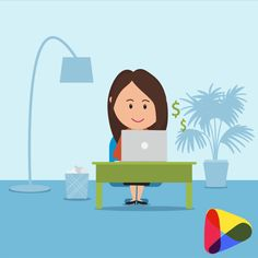 Are you looking for a stunning Explainer videos on different categories? If you are looking for Explainer / Promo Video Services. Animiertes Gif, Animated Gif, Motion Design, Vector Animation, Design Poster, Cute Gif, Stop Motion, Interactive Design, Character Illustration