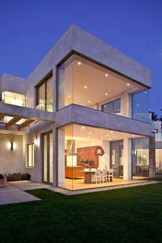 Beautifully Modern