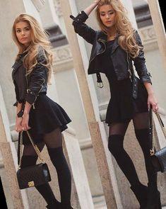 #Diy #Room #pamela_rf #Осенние #Pamela Cute Teen Dresses 41+ Pamela Reif ( Pamela_Rf ) | Vk … | Осенние Наряды Идеи Наряда Наряды | Diy Room Decorations For Girls Easy | 2020 Cute Dresses For Teens, Teen Dresses, Couple Goals, Girls Shoes, Makeup Looks, Sneaker, Punk, Fashion Outfits, Stuff To Buy