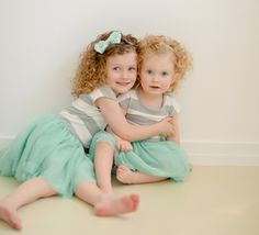 Children's Clothing, Baby Clothing | Taylor Joelle Designs