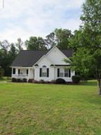 New Listing in Magnolia Ridge!!!  Priced @ $155,000.00- 253 Magnolia Drive  Winterville, NC 28590: Ton of house for the money. This 3 bedroom home has 2 baths a formal dining room, a finished bonus room. The large master has a walk in shower and separate jacuzzi tub. The yard is large, private and fenced in. New Hvac and roof in 2013.