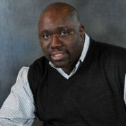 #schererville #IN #blackbusiness owner... Glenn Johnson is now a member of Black Folk Hot Spots #BlackBiz Social Network Directory  We help organizations create a mobile presence. With our solutions you can engage, inform and impress your customers. We also provide solutions that are specifically designed to help build brand loyalty and  Click to READ more and share to #supportblackbusiness | also to create a profile for your business so we can share too- thanks!