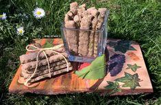 Diétás paleo medvehagymás stangli recept. Kattints a receptért! Paleo, Latte, Outdoor Blanket, Texture, Wood, Crafts, Surface Finish, Manualidades, Woodwind Instrument