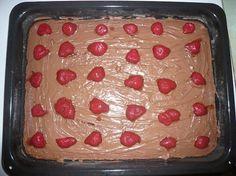 Jednoduchá rychlá hrníčková vláčná buchta Pudding, Cake, Food, Pie Cake, Pie, Cakes, Essen, Puddings, Yemek