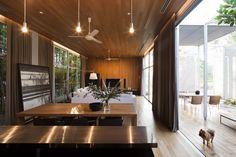 Galeria de Residência Prime Nature / Department of Architecture - 16