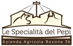 Azienda Agricola LE SPECIALITÀ DEL PEPI di Bovone Paolo - Mandrogne (AL)