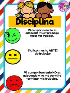 Spanish classroom management: poems to teach circle time expectations Group Therapy Activities, Teaching Activities, Classroom Activities, Bilingual Classroom, Spanish Classroom, School Items, I School, Creative Teaching Press, Job Chart