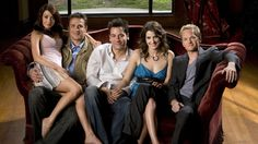 How I Met Your Mother: o final alternativo #himym #howimetyourmother #FFCultural #FFCulturalSeries #FFCulturalAperitivo