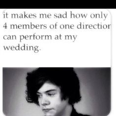 :(....well since Zayn left,only 3 can perform now:(((