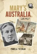 Mary MacKillop watched Australia grow from a collection of small colonies into a nation - and she was proud of the country she had a part in creating. How did Australia change in her lifetime? And how much influence did Mary MacKillop have in shaping Australia?