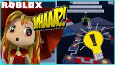 Roblox Escape Area 51 Obby Gamelog February 12 2019 Blogadr Blogadr Com Blogadr On Pinterest