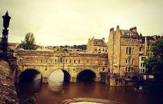 6/8 Stonehenge,Salisbury,Bath - xoxo HiLAMEE