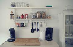 открытые полки на кухне: 15 тыс изображений найдено в Яндекс.Картинках