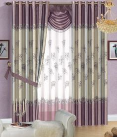 looking for the great discount curtains stylish design discount curtains design inspiration