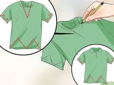 How to Make a Peter Pan Costume. Whether you are making a Halloween outfit or preparing for a staged production a Peter Pan costume is always a hit. Because the costume itself is quite easy to make its also a fantastic lastminute. Peter Pan Cosplay, Peter Pan Girl Costume, Peter Pan Halloween Costumes, Peter Pan Outfit, Peter Pan Costumes, Kid Halloween, Peter Pan Fancy Dress, Peter Pans, Peter Pan Kostüm