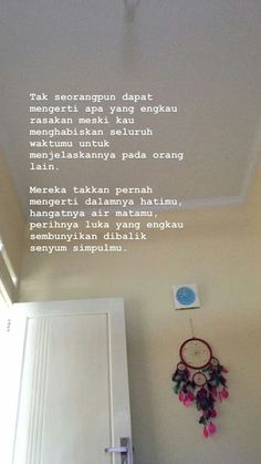 Phone wallpaper, phone background, quotes to live by, free phone wallpapers, fre… – Unique Wallpaper Quotes Quotes Rindu, Hurt Quotes, Tumblr Quotes, Mood Quotes, Life Quotes, Story Quotes, Reminder Quotes, Self Reminder, Broken Home Quotes
