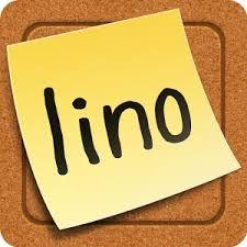 Lino de la Generación del 27 http://linoit.com/users/lmdantas99/canvases/Someday