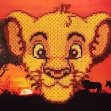 Afbeeldingsresultaat voor invitation anniversaire roi lion