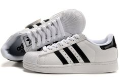 promo code 396dc 390d2 Adidas Originals Superstar II Womens Shoes white black - adidas Originals  Skate Shoes   Superstar