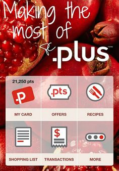 How to make the most out of the PC Plus loyalty program. Tips and tricks to earn points and save $$$.