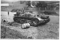 Warring States Period, Tank Destroyer, War Dogs, Defence Force, Armored Fighting Vehicle, Ww2 Tanks, Korean War, History Photos, Panzer