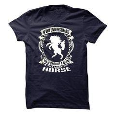 HORSE #sunfrogshirt