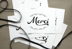 #print #wedding #savethedate