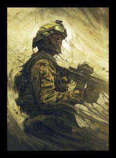 soldier_by_andreewallin-d5ptxhb.jpg