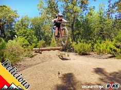 4463d088f9f 84 Best Delicious Mountain Bike Holidays / MTB Tours / MTB Guide ...