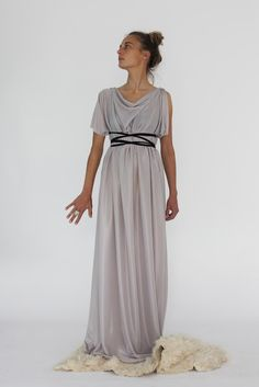similia similibus: Peplos Diy Couture Foulard, Diy Toga, Ancient Greek Clothing, Ancient Greek Dress, Greek Toga, Toga Dress, Convertible Clothing, Greek Fashion, Greek Inspired Fashion