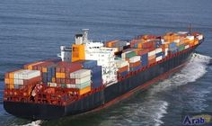Value of Abu Dhabi's non-oil trade with Saudi Arabia reaches AED9.5 billion