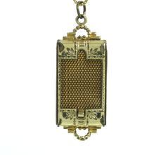 1e26d6bd9e91e 58 Best Vintage/Antique Jewelry images in 2018 | Antique jewelry ...