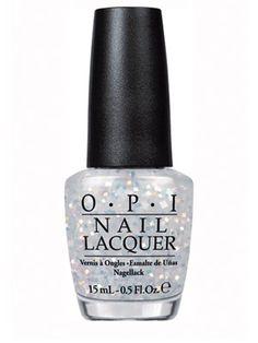 OPI Disney's Oz The Lights Of Emerald City Nail Polish, http://www.very.co.uk/opi-disneys-oz-the-lights-of-emerald-city-nail-polish/1245030050.prd