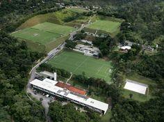 Justiça indefere recurso, e Atlético-MG segue sem poder ter categorias sub-14 #globoesporte