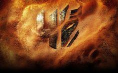 變形金剛 絕跡重生 Transformers Age of Extinction  HD Movies