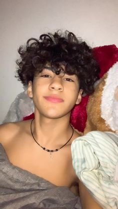 50 Best Marc Gomez Images In 2020 Boys With Curly Hair Cute Boys Light Skin Boys