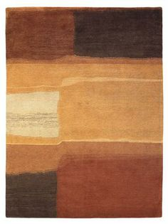 Masland Carpets & Rugs - Aquarel