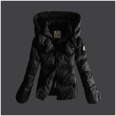 moncler outlet www.bestmonclerzone.com   I need this!   Pinterest   Outlets  and Jackets 967a807b54b