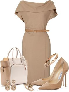 """76"" by jtells on Polyvore"
