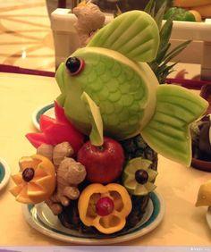 pics of desserts   food03 - Japanese Desserts