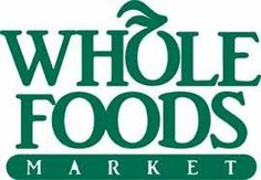 Whole Foods Market (Pearl District Store) http://www.wholefoodsmarket.com/stores/pearl