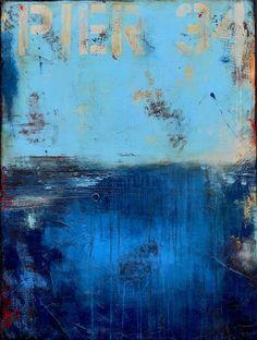 PIER by ERIN ASHLEY