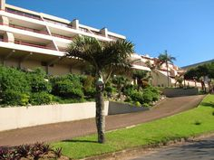 3 Bedroom Penthouse For Sale In Uvongo, Hibiscus Coast, Kwazulu Natal for R Tandem Garage, Penthouse For Sale, Blue Flag, Vacant Land, Kwazulu Natal, Sliding Doors, Townhouse, Property For Sale, Balcony