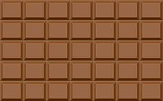 Bar, Chocolate, Default, Background