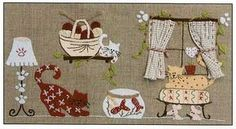 Simply Patchwork Tienda: Kits