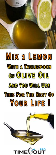 You can clean your body from all those damaging contaminants with the aid of this drink. Your energy levels will be greater and through the entire day you will feel rejuvenated!