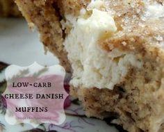 lowcarb danish muffins|lowcarb-ology.com