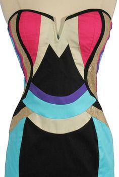 super cute dress I WANT!!